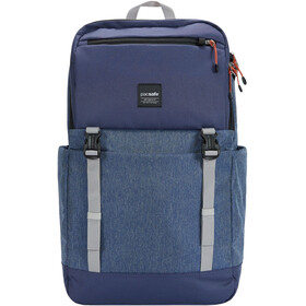 Pacsafe Slingsafe LX500 Backpack 21l Denim